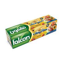 Falcon Cling Film 300mm 1.3kg