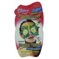 Montagne Jeunesse Peel off Masque 10ml