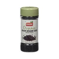 Badia Black Sesame Seed 70.9GR