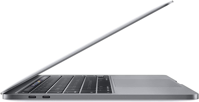 Pro 2020 macbook