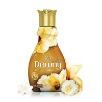 Downy Perfume Collection Fabric Softener Concentrated Feel Luxurious 880ML