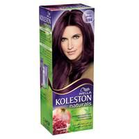Wella Koleston Naturals Hair Color Semi-Kit Violet  3/66