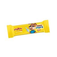 Poppins Choco Pops Bar 25GR