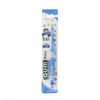 Sunstar G.U.M Baby Tooth Brush 0-2 years
