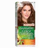 Garnier Color Naturals 7.7 Deer Brown