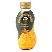 Tate And Lyle Squeezy golden Syrup 325g