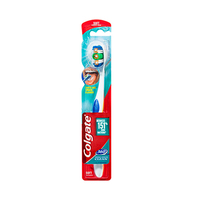 Colgate Toothbrush 360 Degree Soft