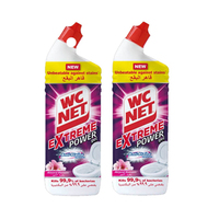 WC Net Power Almond Blossom 750ML X2 -35% Off