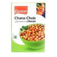 Eastern Chana Masala 100g