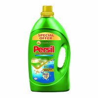 Persil high performance hygiene detergent gel 4.2 L