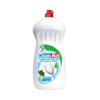 Clean-Net Dishwashing Liquid  Pine 2200ML