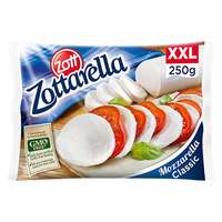 Zott Zottarella Cheese Classic Roll 250g