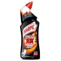 Harpic Toilet Cleaner Liquid Power Plus Original 1L