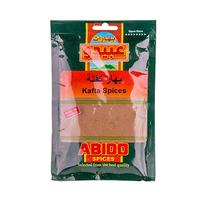 Abido kafta Spices 50GR