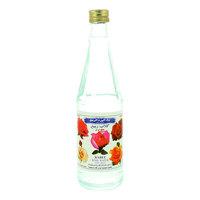 Rabee Rose Water 340ml