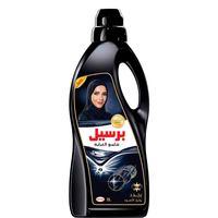 Persil Abaya Scent Shampoo 2L