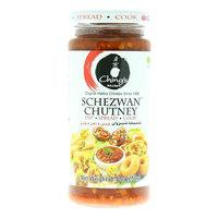 Ching's Secret Schezwan Chutney 250g