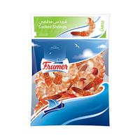 Frumer Shrimps Peeled Deveined Large 400GR