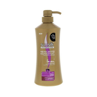 Sinsilk Shampoo Hair Fall For Women 700ML