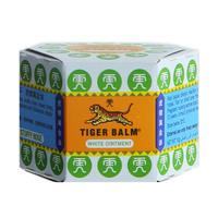 Tiger Balm White Ointment 10g