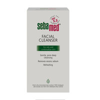 Sebamed Facial Cleanser 150ml