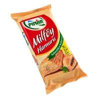 Pinar Puff Pastries 1kg