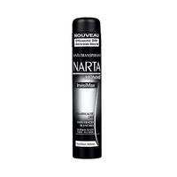 Narta Invisimax Formula Ultra-Efficient 24 Spray 200ML