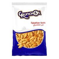 Crunchos Egyptian Seeds 100g