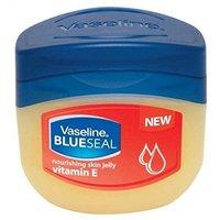 Vaseline Blueseal Nourishing Skin Jelly With Vitamin E- 250ml