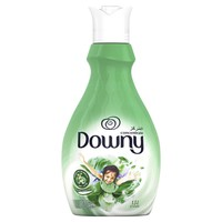 Downy concentrate fabric softener dream garden 1.5 L