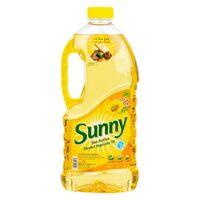 Sunny Sun Active Blended Vegetable Oil 1.5L