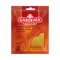 Gardenia Grain D'Or Turmeric Powder 50GR