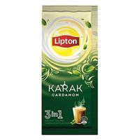 Lipton Karak Cardamom Sachet 3g