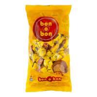 Arcor Bon o Bon Assorted Chocolate Bags 1kg