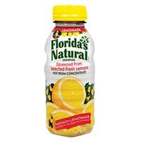 Florida's Natural Lemonade 300ml