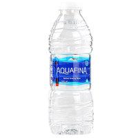 Aquafina bottled drinking water 500 ml