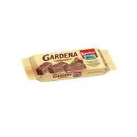 Loacker Gardena Hazelnut Wafers 38g