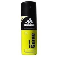 Adidas Pure Game Deodorant Body Spray 150ml