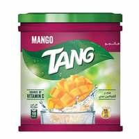 Tang Mango Flavoured Juice 1.375Kg