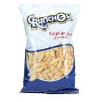 Crunchos Egyptian Seeds 200g
