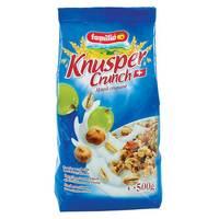Familia Knusper Crunch Cereals 500g