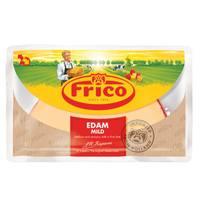 Frico Edam Mild Cheese 219g