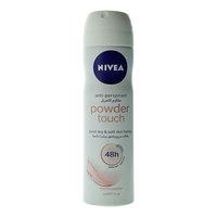Nivea Powder Touch Anti-Perspirant Deodorant 150 ml