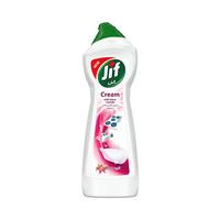 Jif Cream Cleaner Rose Juice 750ML