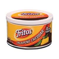 Fritos Jalapeno Cheddar 255GR
