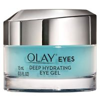 Olay Eyes Deep Hydrating Eyegel with Hyaluronic Acid for Tired Eyes 15ml