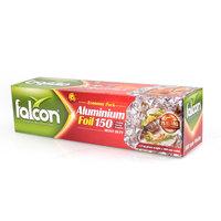 Falcon Aluminum Foil, 300mm 1.8kg