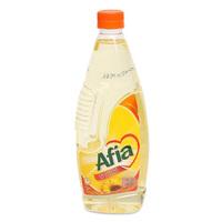 Afia Sunflower Oil 750ml