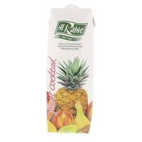 Al Rabie Nectar Cocktail Fruit Juice 1L