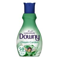 Downy Concentrate Dream Garden 2L